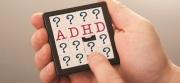 2045_TES270215_35_ADHDpuzzle