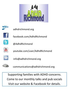 ADHD contact flyer-page-001