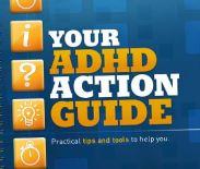 Adhd guide