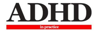 adhd-in-practice