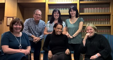 adhd-richmond-steering-group-photo-for-leaflet