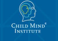 Child Mind Inst