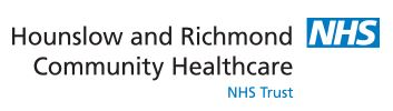 hounslow-ichmond-community-healthcare