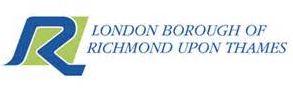 Richmond Borough Council
