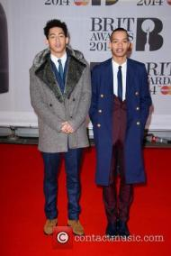 rizzle-kicks-jordan-stephens-harley-alexander-sule-the-brit-awards_4077050