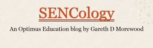 sencology