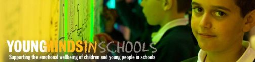 young minds - schools