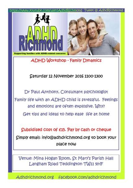 family-dynamics-workshop-nov-12-2016