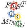 fastminds-logo-no-background