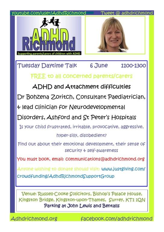 June 6 2017 daytime talk