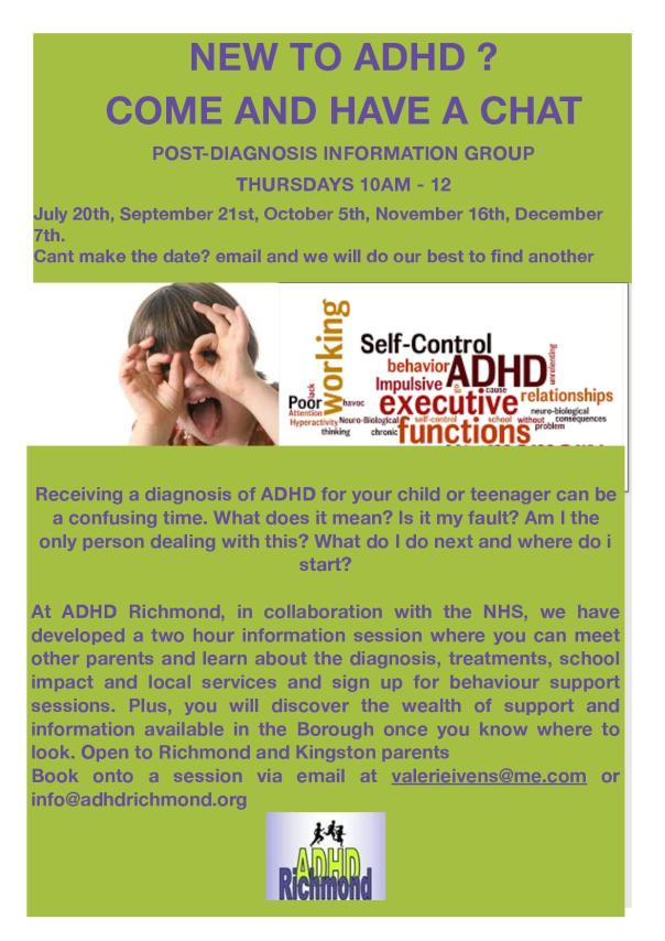 postdiagnosissupport-page-001