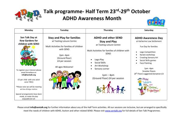 Programme Oct Half Term 17-page-001