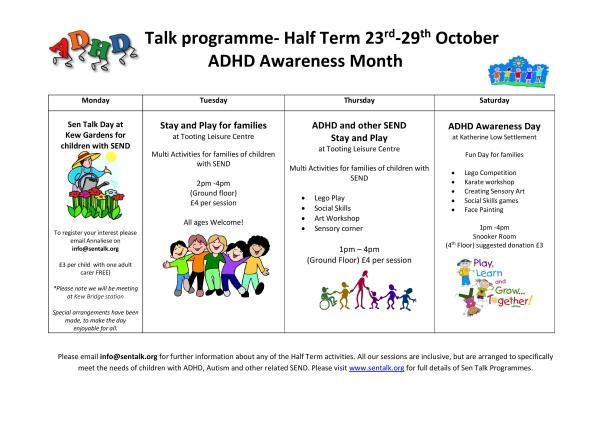 Programme Oct Half Term 17-page-001