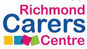 Richmond Carers