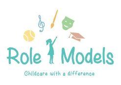 role-models