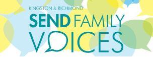 Send Family Voices