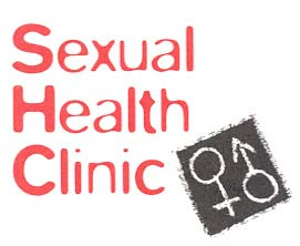 sexual-health-clinics