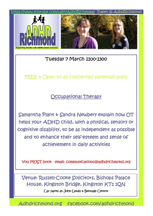 tues-7-march-daytime