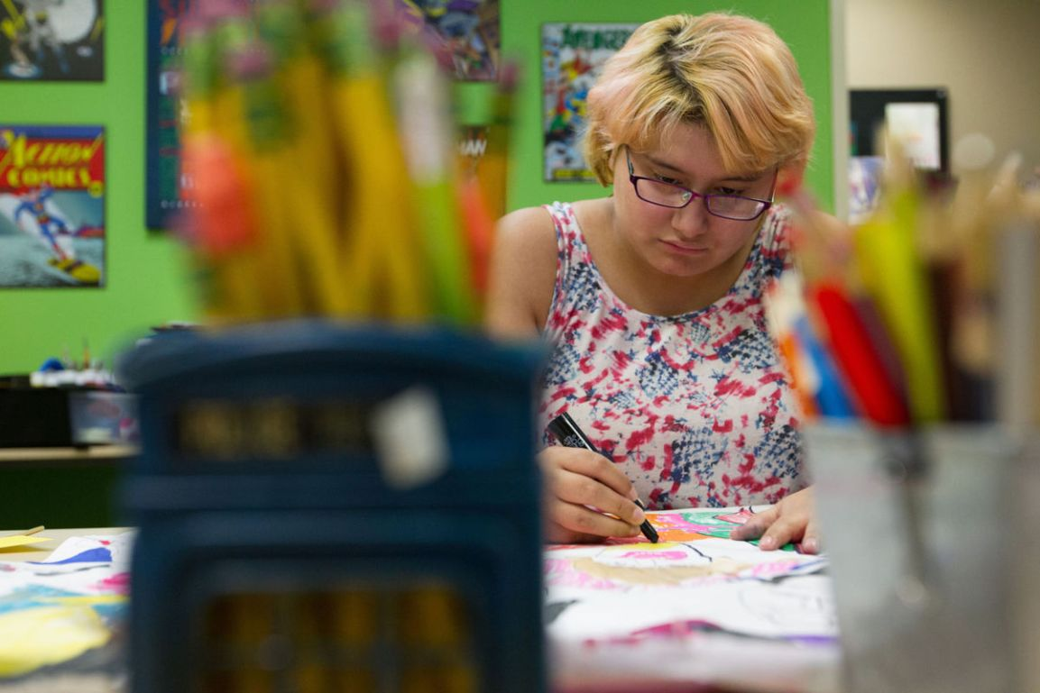 . @Yakima_Herald reports Delayed #ADHD, #autism diagnoses can hurtgirls