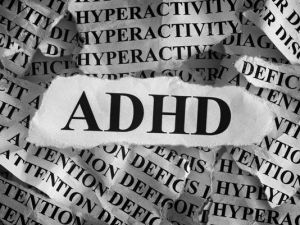 636005626657570294-ADHD