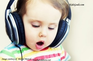 . @KidsGoals @DrShenfield offers Healing power of #music for #ADHD children #parenting