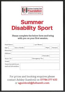 Disability Summer Sport BACK PAGE-page-001
