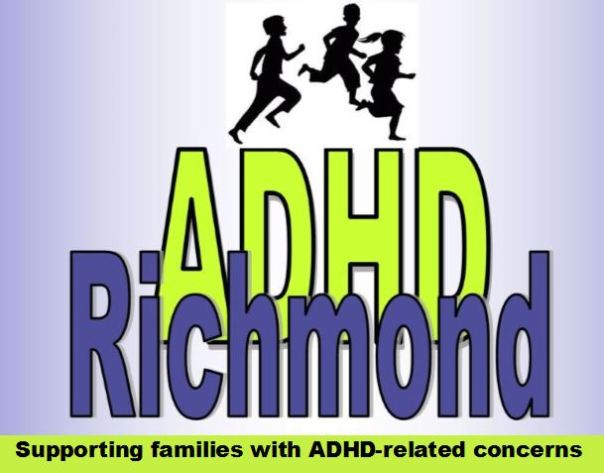adhd-richmond-logo-with-strap