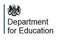 . @educationgovuk Exclusion statistics – 1/2 are #SpecialNeeds students