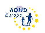 adhd-europe
