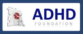 Oct 13 @ADHDfoundation conf. live from #Liverpool 1000-1300 @bbc5live