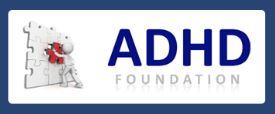 adhd-foundation