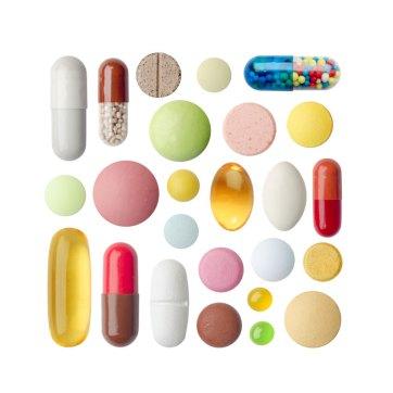 debateclub_adhd_pills