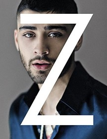 rs_787x1024-161031163830-634_zayn-malik-book_ms_103116