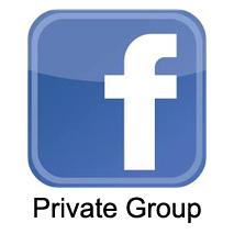 facebook-v1
