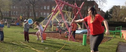 marble-hill-adventure-playground