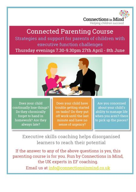 Parenting course flyer final-page-001