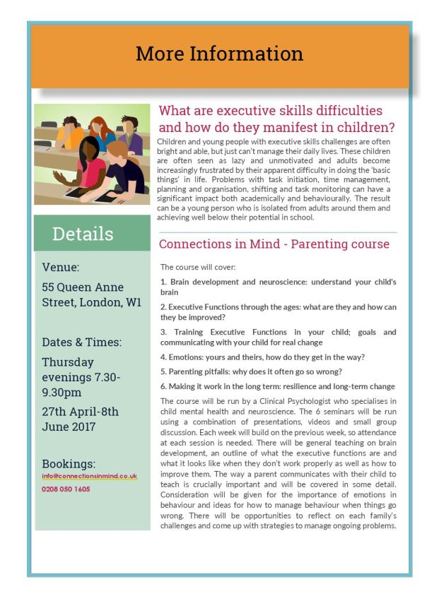 Parenting course flyer final-page-002