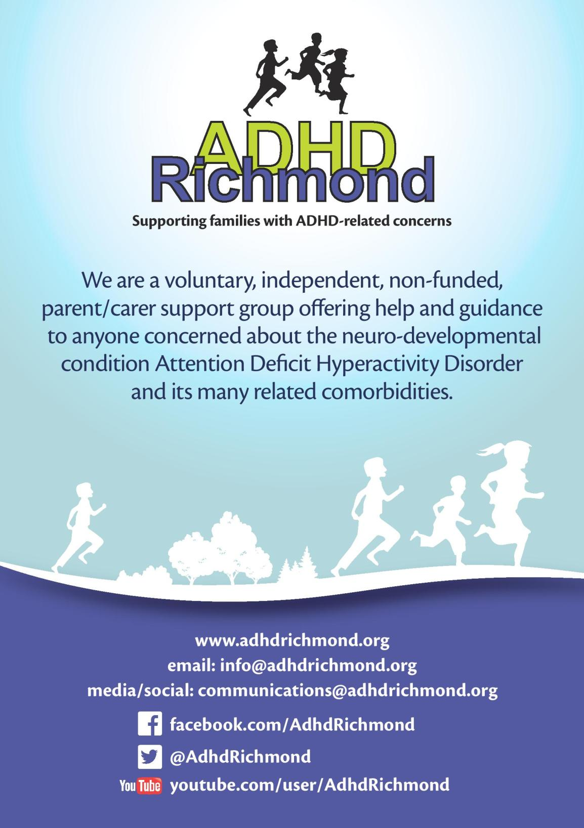 Sponsorship - ADHD flyer-page-001