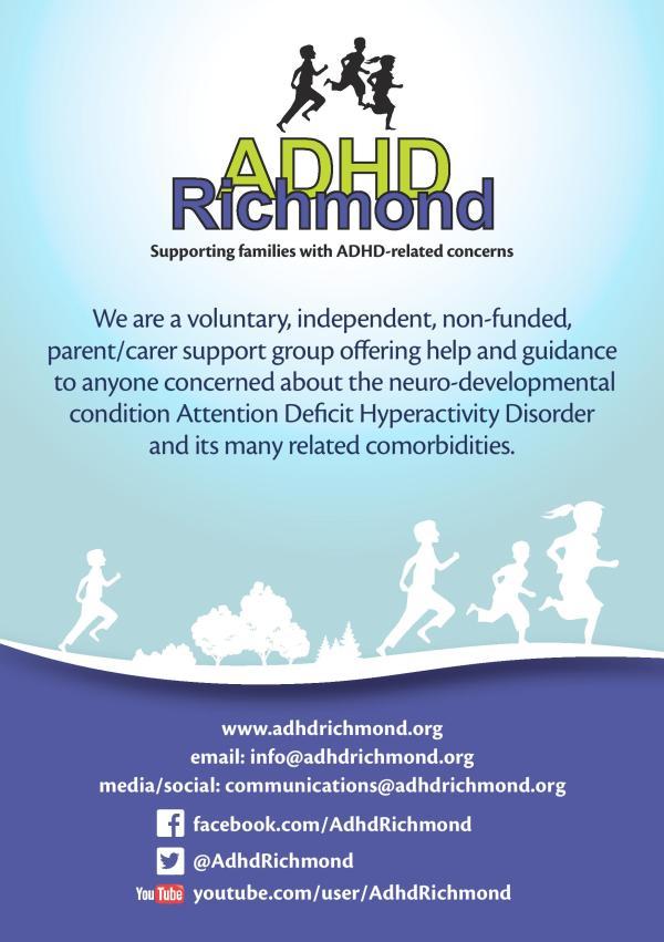 Sponsorship - ADHD flyer-page-001