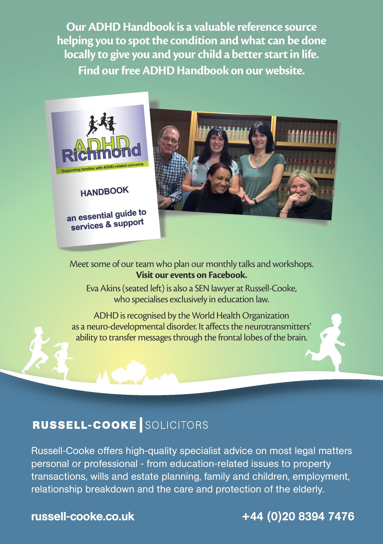 Sponsorship - ADHD flyer-page-002