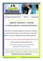 #ADHD free daytime Talk May 9 by @SWLSTG psychiatrist on #Diagnosis, #mediation &#CAMHS