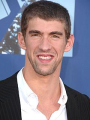. @MichaelPhelps talks about his #ADHD via@people