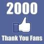 2k thanks to our #Facebook Followers @ facebook.com/AdhdRichmond