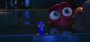 Finding Dory: What #ADHD #Parents Can Learn From The Fish via@FastBraiin