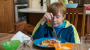 #Diet not #medication for #ADHD ? via @statnews Read & attend our Talk 9May