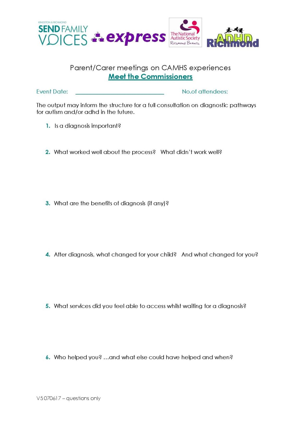ADHD Diagnosis question sheet-page-001