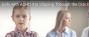 Video: Girls & #ADHD – #ADHDawareness Month theme via@irishexaminer