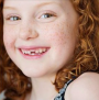 How to Help Girls With #ADHD via @ChildMindDotOrg