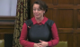 """. @UKParliament debated """"Make #mentalhealth #education compulsory in primary and secondary #schools"""" Watch thevideo"""