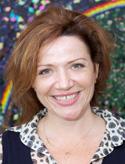 Fiona Whiteside